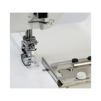 Janome CoverPro Hemming Guide Type 2