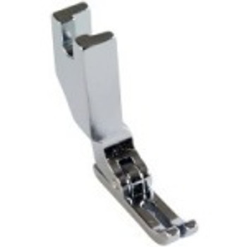 Janome Narrow Straight Stitch Foot for Janome 1600P Series Machines