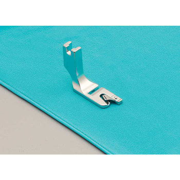 Juki TL Series Rolled Hem Foot
