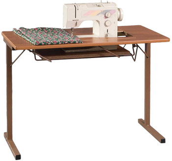 Sewing Cabinets   Free Shipping over $29.99