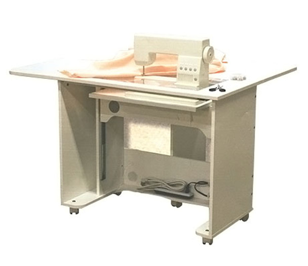 Horn 5230EL Electric Lift Space Saver Cabinet