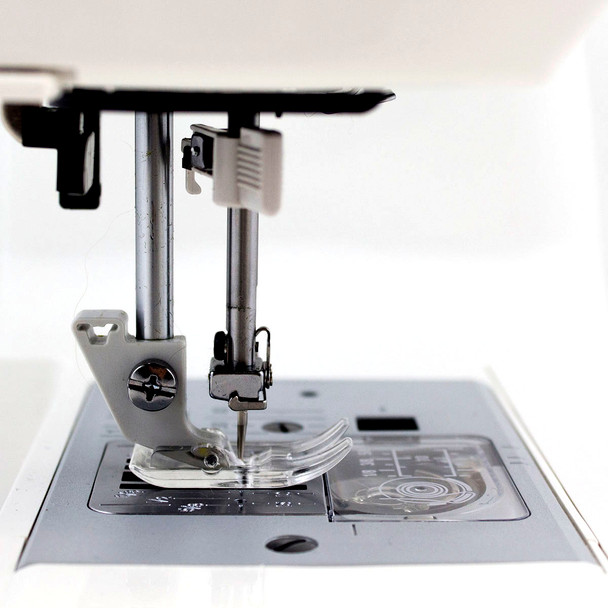 Janome DC1050 Computerized Sewing Machine - Presser Foot