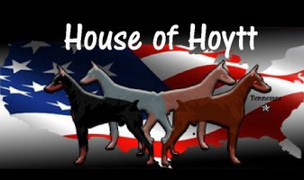 House of Hoytt
