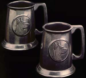 Collectors Mugs