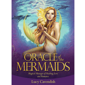 Oracle of the Mermaids (Cards)