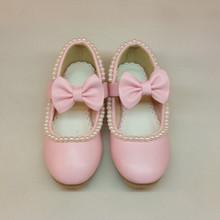 Sherly Pink