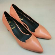 Liza Peach