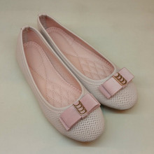 Edith Light Pink