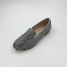 Ada Grey