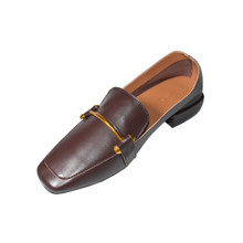 KM790.3-DARK BROWN
