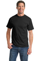 Port and Company 100% Cotton T-Shirt