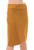 Sakato Skirt - Organic Cotton