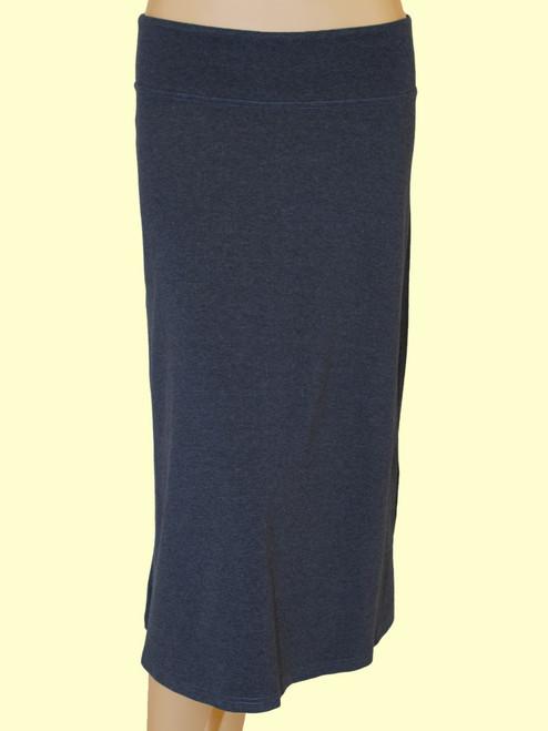 Sleek Skirt - Modal