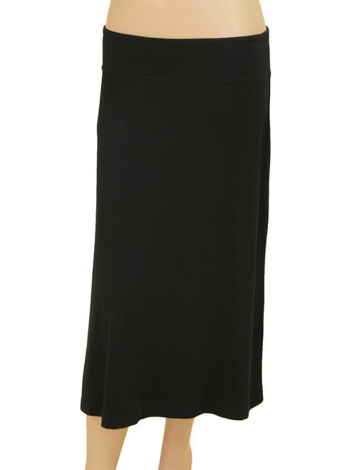 Women's Tifany Skirt - Bamboo Viscose