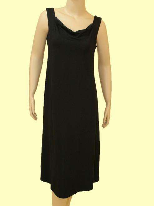 Women's Jet-Set Dress - Bamboo Rayon