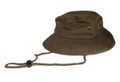 Safari Hat Brown 1510