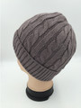 Unisex Beanie Hats Assorted Dozen #H1137