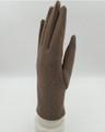 Women's touch  Gloves  Assorted dozen # G1060