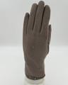 Women's touch  Gloves  Assorted dozen # G1061