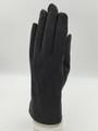 Women's touch  Gloves  Assorted dozen # G1070