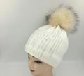 New! Ladies' Stylish Slouchy Rhinestone Stone knit Beanie Hats Assorted Dozen #H1210