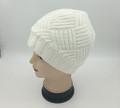Unisex Knit  Hats  Assorted Dozen #H1217