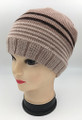 Unisex Beanie Hats Assorted Dozen #H1151