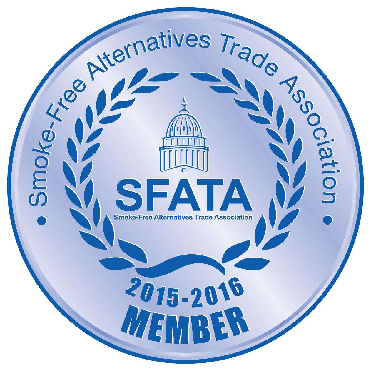 seal-sfata-member-2015-2016-1214.jpg