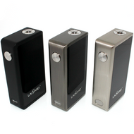 AUTHENTIC LAISIMO L3 200W TC TOUCHSCREEN BOX MOD $85.99 CLOSEOUT!