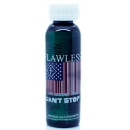 Can't Stop | Flawless | 60ml