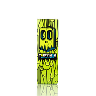 B1G APL | Taffy Man | 60ml