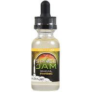 Parsec - High VG | Space Jam | 15ml & 30ml options
