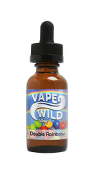 Double Rainbow   | Vape Wild | 30ml