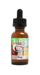 Drop | Vape Wild | 30ml