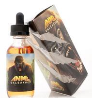 Beast | ANML UNLEASHED | 60ml