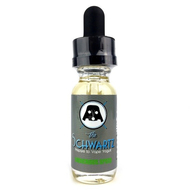 Ludicrous Speed | The Schwartz | 60ml