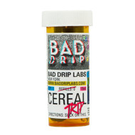Cereal Trip   Bad Drip   60ml (New Size!)