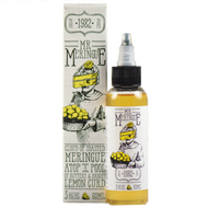 Mr. Meringue | Mr. Meringue E-Liquid by Charlie's Chalk Dust | 60ml