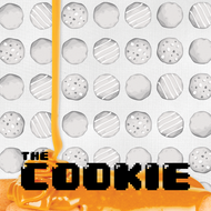 The Cookie | Teleos Core | 120ml (Super Deal)