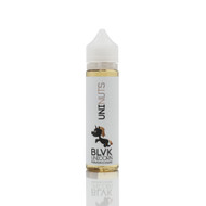 WYTE UniNuts | BLVK Unicorn by Ruthless | 60ml