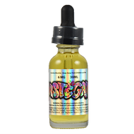 Wastegate | Boosted Ejuice