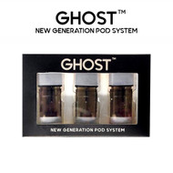 Extra Empty Pod for Pod System | Ghost