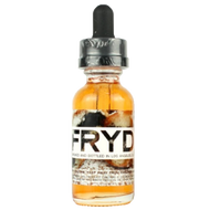 Fried Cookies and Cream | FRYD | 30ml