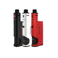 Dripbox Authentic Mod Starter Kit | Kanger