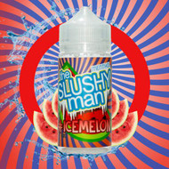 #ICEMELON | Slushy Man | 100ml