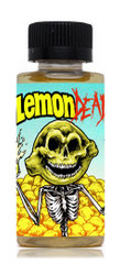 Lemon Dead by Bad Drip | 60ml