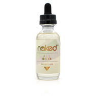 All Melon   Naked 100 by the Schwartz   60ml (Super Deal)
