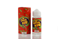 Strawberry Watermelon | Candy King | 100ml