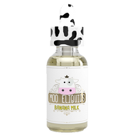 Banana Milk | MOO ELiquids | 30ml
