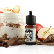 Spice Trader | The Pale Whale | 30ml | 120ml